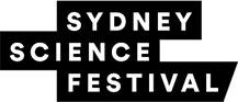 Sydney Science Festival